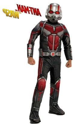 ant man costume child s youth boys