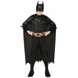 Batman Action Set Child Costume - Small