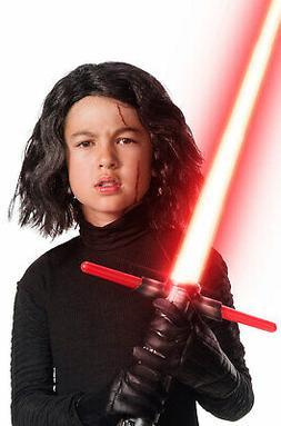 Brand New Star Wars VIII Kylo Ren Child Costume Kit