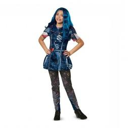 Disguise Disney Descendants 2 Evie Classic Isle Child Hallow