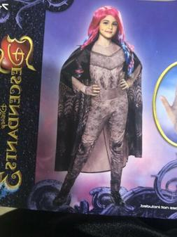 Disguise Disney Descendants 3 Audrey Child Costume/ w Glove