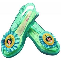 Disney Princess Shoes - Jasmine