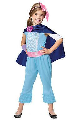 Disney Toy Story 4 Bo Peep New Look Classic Child Costume