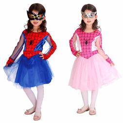 <font><b>H</b></font>&<font><b>ZY</b></font> Spider Girl <fo