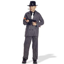Gangster Suit Child Costume by California Costumes