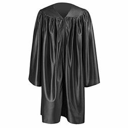 Halloween Costume Ivyrobes Shinny Polyester Children's Choir