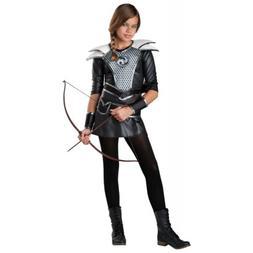 katniss everdeen costume kids hunger games halloween