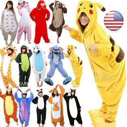 Stich Unicorn Ones1A Unisex Cosplay Costume Kigurumi Pajamas