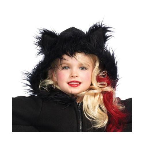 Bat Halloween Fancy