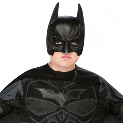 Batman Child Costume - Small