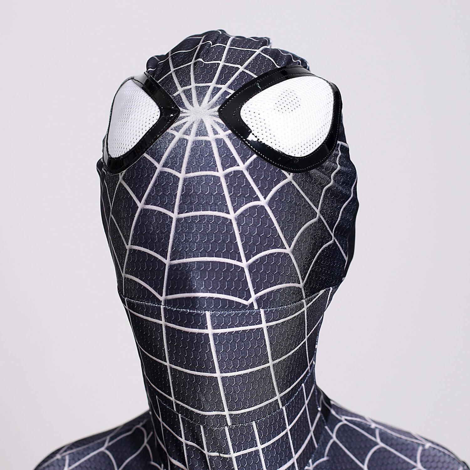 Cosplay Party Zentai