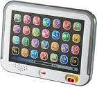 Fisher-Price Laugh Learn Smart Stages Tablet Toddler Child B