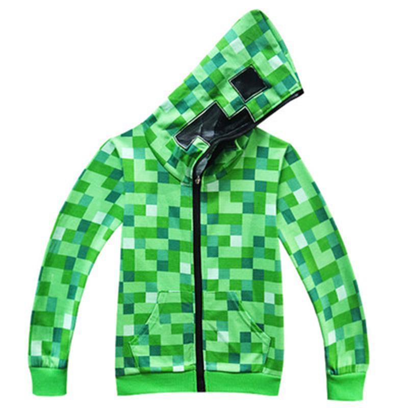 <font><b>kids</b></font> <font><b>Girls</b></font> Outwear Cartoon Shirt Game Cosplay Jacket