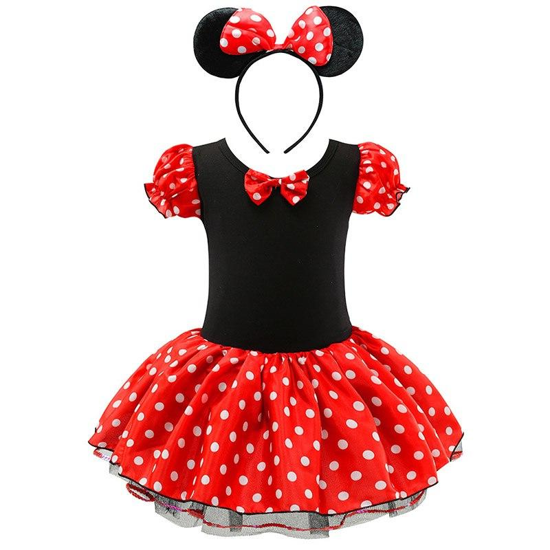 <font><b>Kids</b></font> Mickey Dress Clothes Children Carnival Party <font><b>Costume</b></font> and and