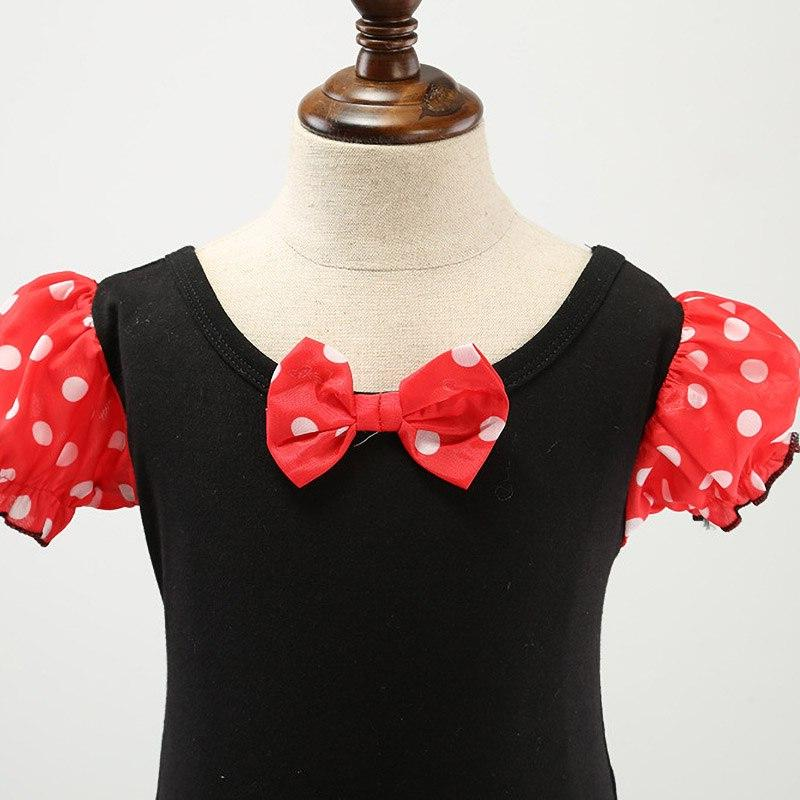 Dress for <font><b>Girls</b></font> Clothes Children Birthday and