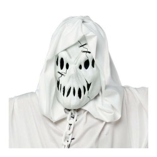 Ghost Fancy