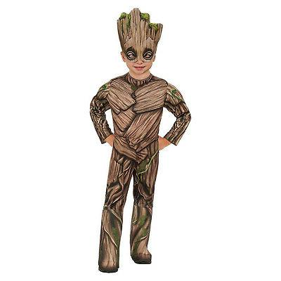 guardians of the galaxy vol 2 groot