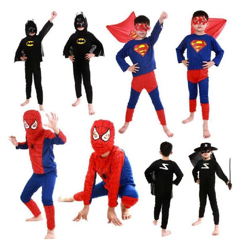 halloween costume superhero cosplay fancy dress halloween