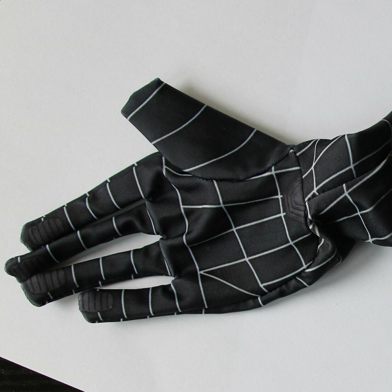 Kid Spiderman Costume Halloween Bodysuit