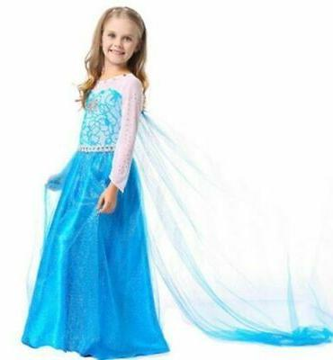Kids Dress Accessories Wand Party