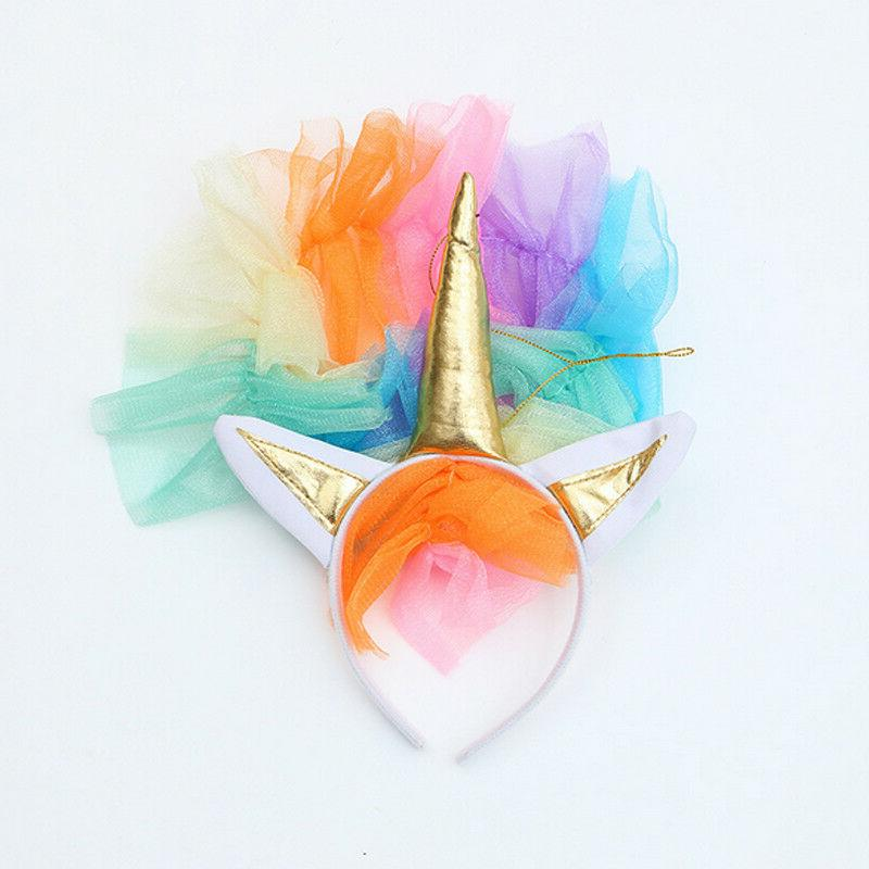 Baby Party Tutu Dress + + Headwear
