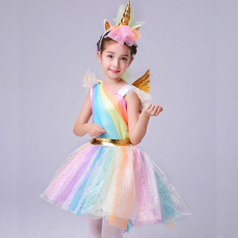 Baby Tutu Dress + +