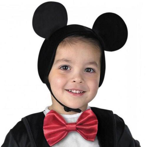 Disney Kids 5027