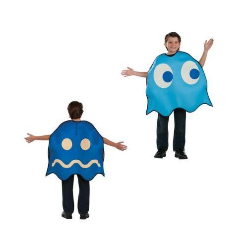 Pac-Man Costume Fancy Dress