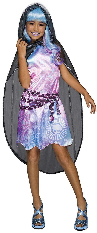 Rubie's Costume Monster High Haunted River Styx Child Costum