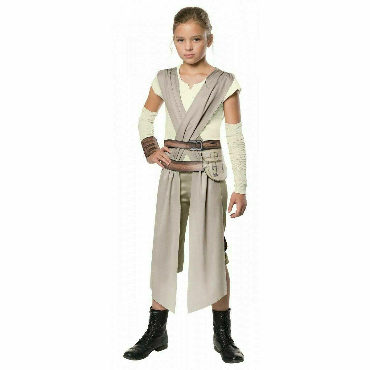 rubie s kids star wars the force