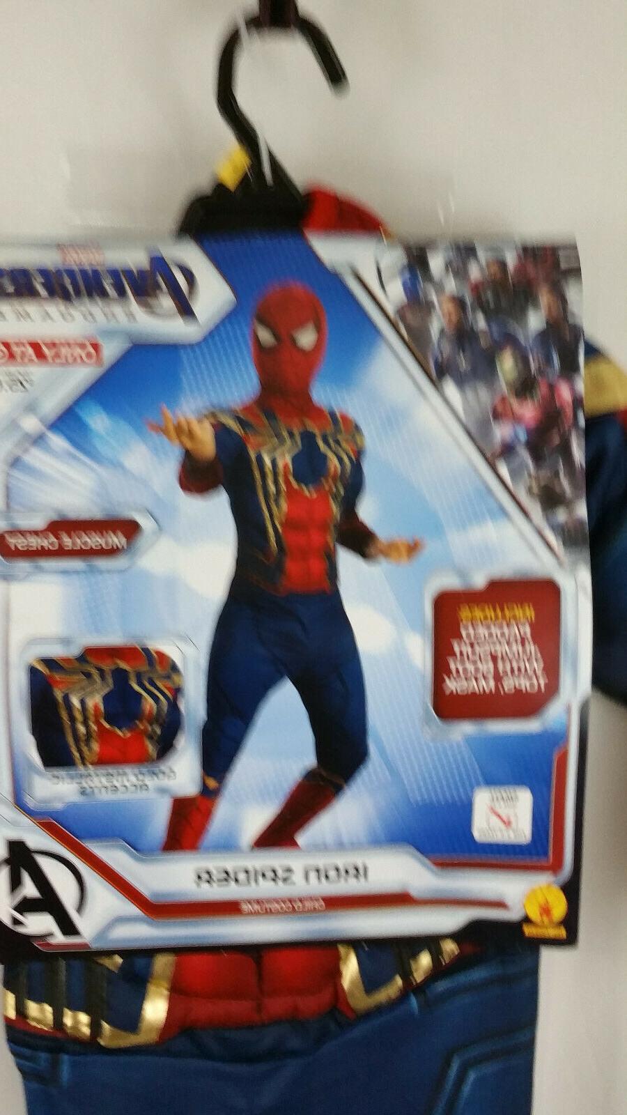 Costume Child