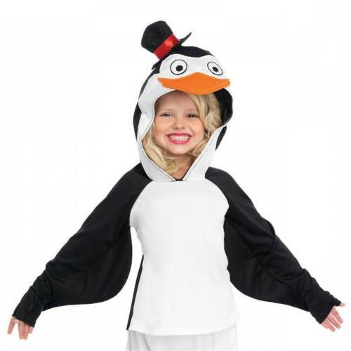 Skipper Penguins Fancy
