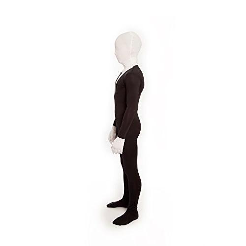 Slender Costume 4'6-5'