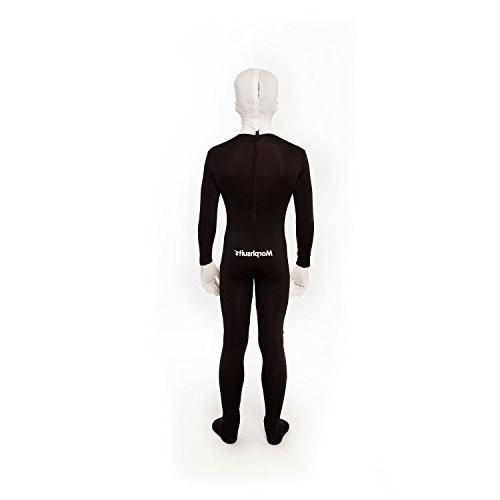 Slender Kids Costume - 4'6-5'