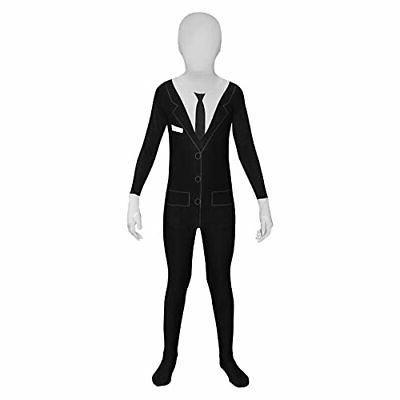 slender costume
