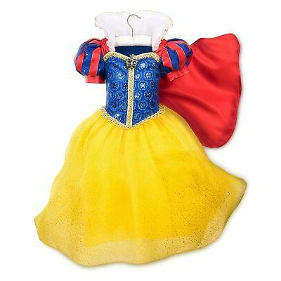 snow white costume for kids size 5