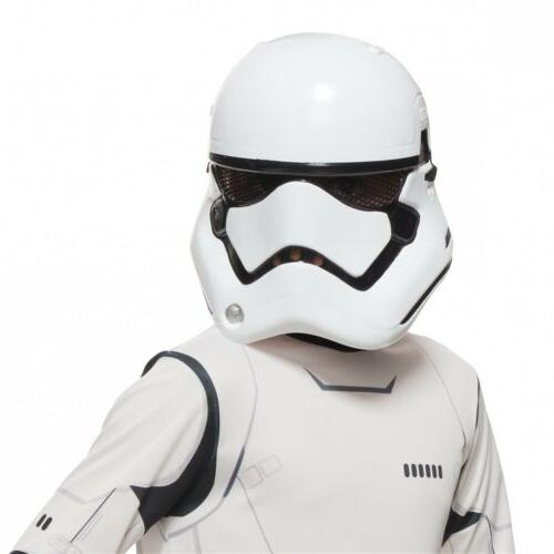 Stormtooper Costume Wars Order Fancy Dress