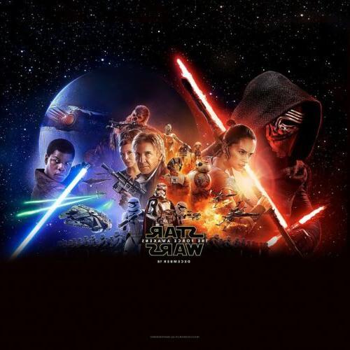 Stormtooper Wars Fancy