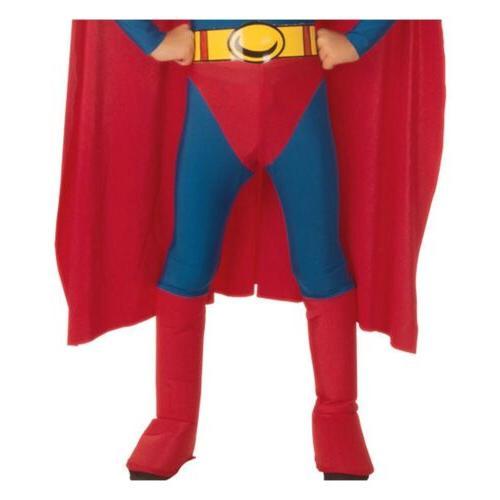 Superman Fancy