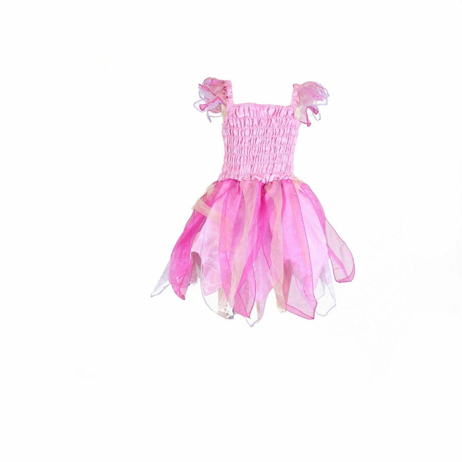 Toddler Baby Tutu Fancy