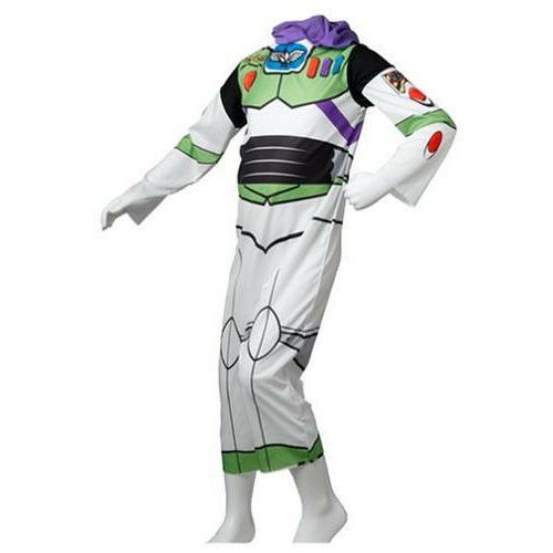 Disney's Toy Story Buzz Costume