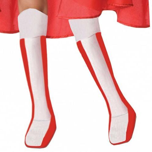 Wonder Toddler Girls Fancy Dress