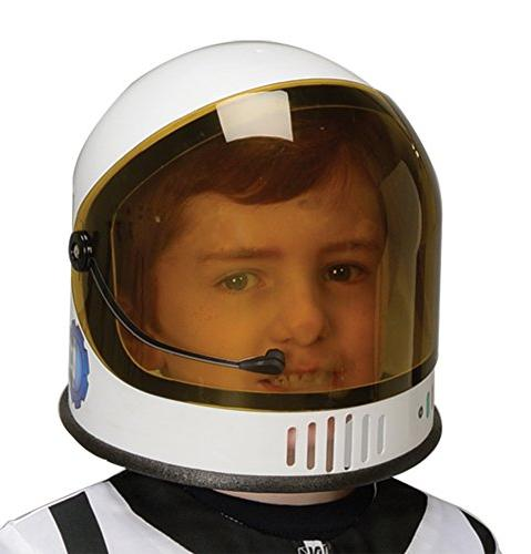 Aeromax Youth with movable visor