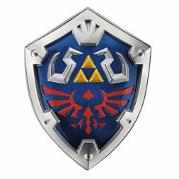 Legend of Zelda: Link Shield Prop