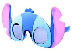 LILO & STITCH DISNEY Kids 100% UV Shatter Resistant Costume