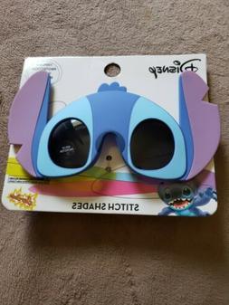 Disney Lilo and Stitch Shades Lil' Characters Kid Sunglasses