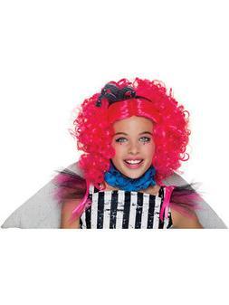 Rubie's Costume Monster High Freak du Chic Rochelle Goyle Ch