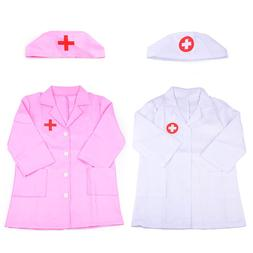 Newest Children's Clothing Role Play <font><b>Costume</b></f