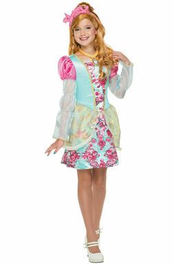 Rubie's Costume Ever After High Ashlynn Ella Child Costume S