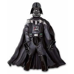 Disney STAR WARS The Force Awakens DARTH VADER Kids UNISEX C